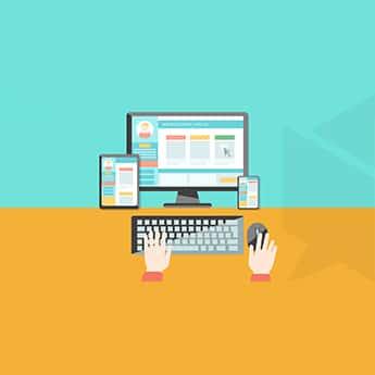 تحسين تجربة المُستخدم على موقعك الإلكتروني وخفض معدلات الارتداد