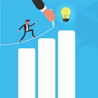 الخلطة السحرية لنجاح متجرك الإلكتروني في 8 خطوات